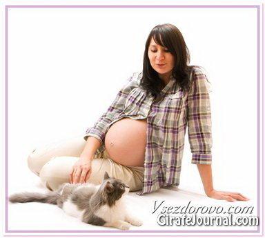 Геморрой на 38 неделе беременности лечение и симптомы