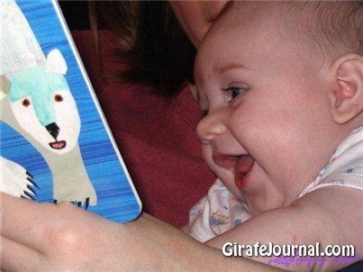 почему ребенок в 3,5 месяца перестал гулить