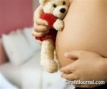 опасность при сексе во время беременности