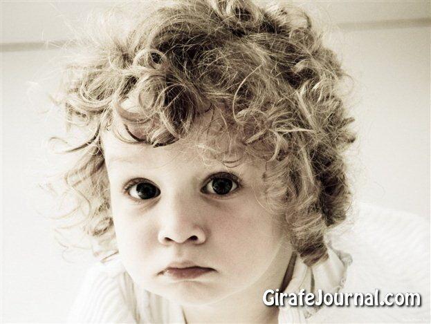 Как вылечить аденоиды у ребёнка фото