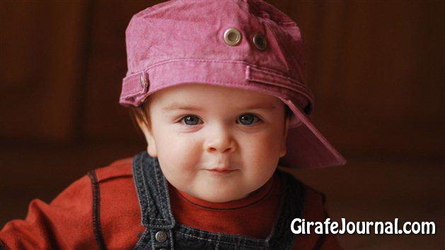 Как лечить ларингит у ребенка? фото