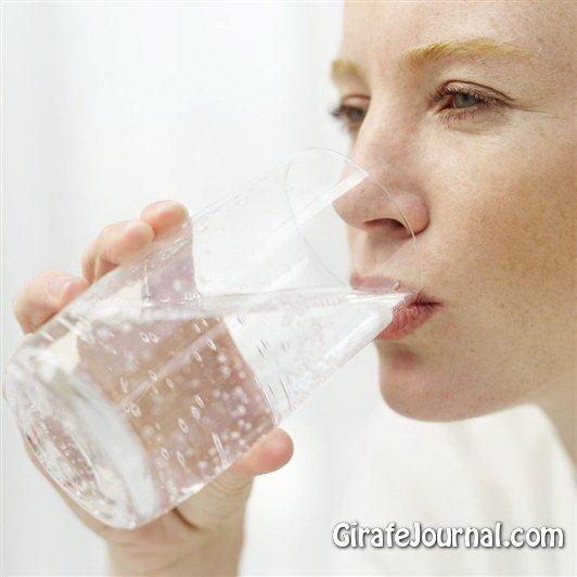 Симптомы увеличенной щитовидной железы фото