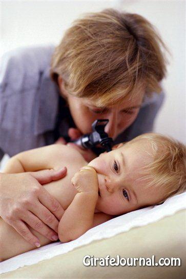 Как лечить фарингит у взрослых и детей фото