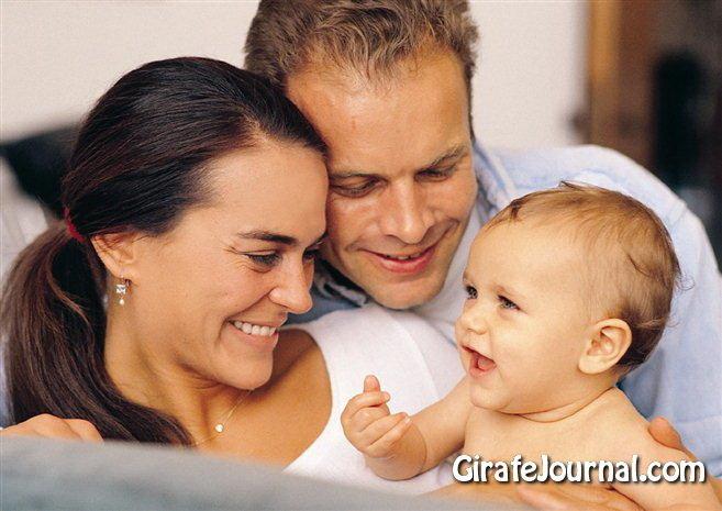 Сопли и температура у ребенка фото