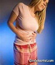 фото хронического холецистита