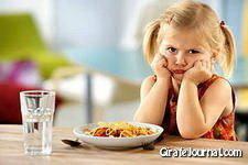 Снижение аппетита, слабость, плаксивость, раздражительность, снижение работоспособности фото