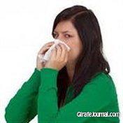 Как и чем лечить аллергический кашель фото