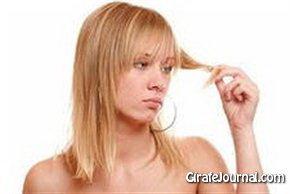 Как лечить волосы от выпадения фото