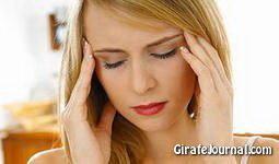 Чем лечить мигрень фото