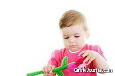 Как вылечить кашель у ребёнка народными средствами фото