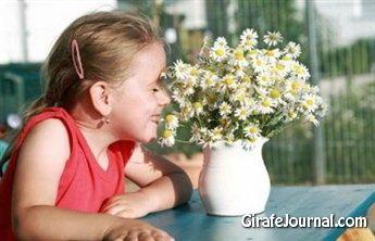 Как лечить аллергию у ребёнка фото