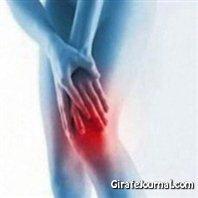 Чем лечить суставы ног фото