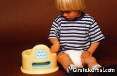 Чем лечить понос у ребенка до года фото