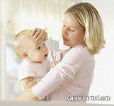 Как лечить гайморит у детей фото
