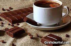 Диета шоколадная отзывы фото