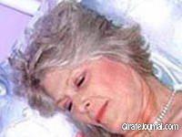Отдающиися боли под левой лопаткой при стенокардии