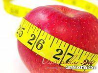 Диета яблочнаяи отзывы фото