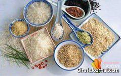 Диета рисовая и отзывы фото