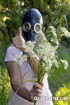 Чем лечить аллергию при беременности фото