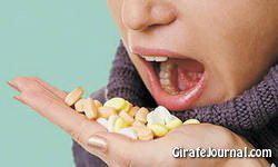 Как лечить бронхит: антибиотики