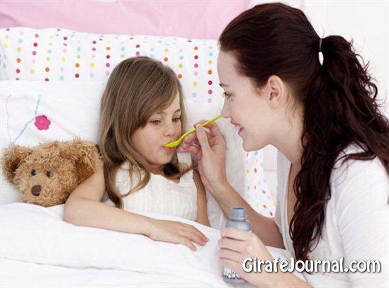 Лечение молочницы у женщин в домашних условиях народными средствами форум