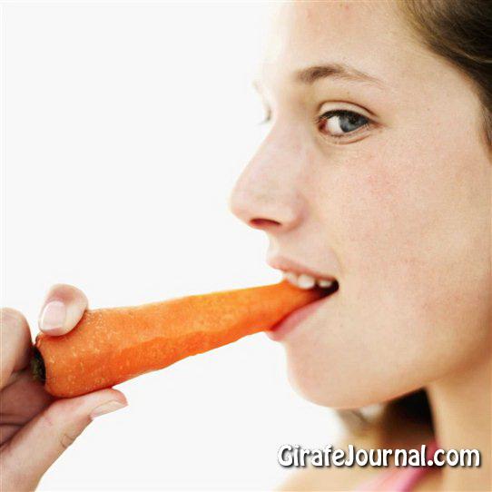 Яблочная диета как быстрый способ сбросить лишний вес